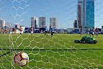 Futbol 2019 1A Deportes Iquique vs Palestino