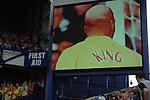Everton v Watford 19/08/2006
