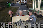 50th anniversary of train in South Kerry