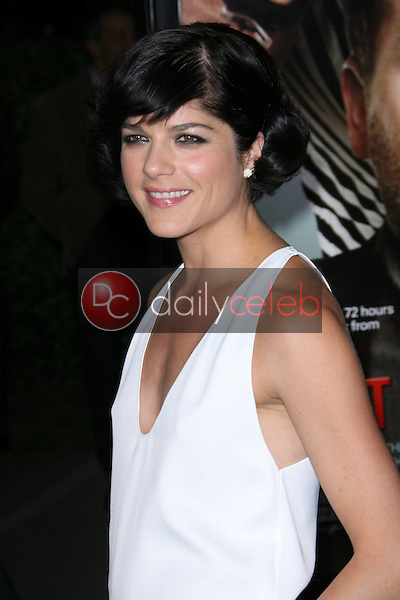 Selma Blair<br /> at the &quot;Get Him To The Greek&quot; Los Angeles Premiere, Greek Theater, Los Angeles, CA. 05-25-10<br /> David Edwards/Dailyceleb.com 818-249-4998