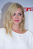 """FEARNE COTTON.attends The UK's Creative Industries Reception at the Royal Academy of Arts, as part of The British Government's GREAT campaign, London_30/07/2012.Mandatory credit photo: ©Dias/NEWSPIX INTERNATIONAL..(Failure to credit will incur a surcharge of 100% of reproduction fees)..                **ALL FEES PAYABLE TO: """"NEWSPIX INTERNATIONAL""""**..IMMEDIATE CONFIRMATION OF USAGE REQUIRED:.Newspix International, 31 Chinnery Hill, Bishop's Stortford, ENGLAND CM23 3PS.Tel:+441279 324672  ; Fax: +441279656877.Mobile:  07775681153.e-mail: info@newspixinternational.co.uk"""