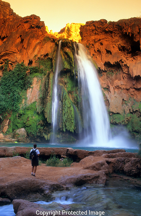 Adventure Sports &amp; Outdoor Lifestyles<br /> Arizona