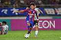 J1 2016 : F.C.Tokyo 3-2 Jubilo Iwata