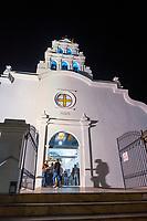 MaratOn San Blas Coamo 2-2-2020