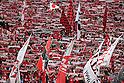 2016 J1 1st Stage: Urawa Reds 2-0 Avispa Fukuoka