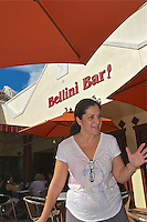P- Bellini Bar & Restaurant, Naples FL 12 13