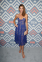 WEST HOLLYWOOD, CA - AUGUST 8: Tricia Helfer, at 2017 Summer TCA Tour - Fox at Soho House in West Hollywood, California on August 8, 2017. <br /> CAP/MPI/FS<br /> &copy;FS/MPI/Capital Pictures