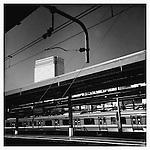 Public transports