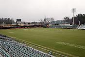 WakeMed Soccer Arena