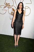 Carly Chaiken<br /> at LoveGold Honors Academy Award Nominee Lupita Nyong'o, Chateau Marmont, Los Angeles, CA 02-26-14<br /> David Edwards/DailyCeleb.Com 818-249-4998