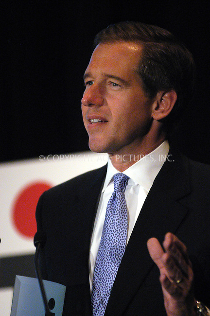 "WWW.ACEPIXS.COM . . . . . ....NEW YORK, DECEMBER 6, 2004....Brian Williams at AARP""s Impact Awards at the NY Public Library.....Please byline: ACE006 - ACE PICTURES.. . . . . . ..Ace Pictures, Inc:  ..Alecsey Boldeskul (646) 267-6913 ..Philip Vaughan (646) 769-0430..e-mail: info@acepixs.com..web: http://www.acepixs.com"