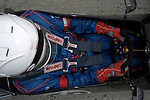 Kohler International Challenge with Brian Redman, 2006<br /> <br /> Josh Boller sits in his 1971 Royale  RP3a Formula Ford on the grid at the 2006 Kohler International Challenge with Brian Redman<br /> <br /> Please contact me for full-size images.<br /> <br /> For non-editorial usage, releases are the responsibility of the licensee.