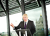 Boris Johnson<br />