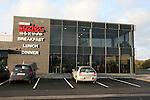 M1 Retail Park Drogheda