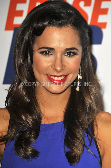 WWW.ACEPIXS.COM . . . . . ....May 18 2012, LA....Josie Loren arriving at the 19th Annual Race To Erase MS, 'Glam Rock To Erase MS' event at the Hyatt Regency Century Plaza on May 18, 2012 in Century City, California. ....Please byline: PETER WEST - ACE PICTURES.... *** ***..Ace Pictures, Inc:  ..Philip Vaughan (212) 243-8787 or (646) 769 0430..e-mail: info@acepixs.com..web: http://www.acepixs.com