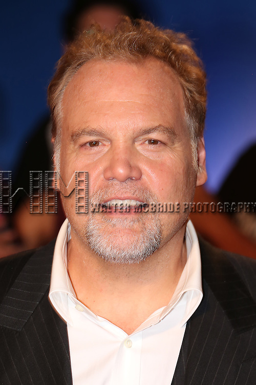 Vincent D'Onofrio attends 'The Magnificent Seven' Red Carpet Gala Opening Night of the 2016 Toronto International Film Festival at TIFF Bell Lightbox on September 8, 2016 in Toronto, Canada.
