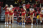 WBB-Cheerleaders 2011