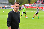 20180902 2.FBL SV Sandhausen vs  1. FC Union Berlin
