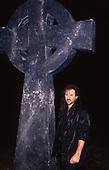 1989: BLACK SABBATH - Headless Cross Video and Tour