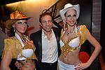 &copy;www.agencepeps.be/ F.Andrieu - Belgique -Mons - 131207 -Top Model Belgium.<br /> Concours de futurs mannequins et mod&egrave;les photos gar&ccedil;on et filles a eu lieu comme chaque ann&eacute;e ce 07 d&eacute;cembre 2013. Cette ann&eacute;e Adrianna Karembeu &eacute;tait la pr&eacute;sentatrice du spectacle en compagnie de Jerem's (Jeremy Urbain) l'organisateur du concours. Comme chaque ann&eacute;e beaucoup de personnalit&eacute; du showbizz et du monde de la mode ont r&eacute;pondu pr&eacute;sent &agrave; cet &eacute;v&eacute;nement en Belgique. En effet Sandrine Quetier et Baptiste Giabiconi &eacute;taient tous deux pr&eacute;sidents du jury. Dans lequel ont pouvait y rencontrer Richard Virenque, Ta&iuml;g Khris, Massimo Gargia, Julien Guirado, Paul-Loup Sulitzer, Marie M&eacute;nager, Philippe Candelro, et bien d'autres personnes issus des agences de mannequinat et de la photo de mode.<br /> Pics: Philippe Candeloro