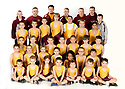 South Kitsap Youth Wrestling (SKYW)