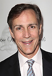 Howard McGillin.arriving for the 68th Annual Theatre World Awards at the Belasco Theatre  in New York City on June 5, 2012.