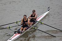 Crew: 448   TRC-CURTIS    Thames Rowing Club    Op MasF/G 2x Club <br /> <br /> Pairs Head 2017<br /> <br /> To purchase this photo, or to see pricing information for Prints and Downloads, click the blue 'Add to Cart' button at the top-right of the page.