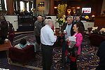 NATO Experience Weekend<br /> Celtic Manor Resort<br /> 31.01.15<br /> &copy;Steve Pope -FOTOWALES