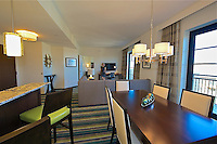 A- Alfond Inn Rooms & Suites, Winter Park FL 12 13