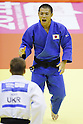 Judo: 2014 Summer Youth Olympic Games