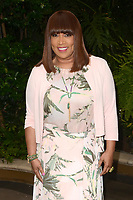 LOS ANGELES - MAY 10:  Kym Whitley at the ABC Mothers Day Luncheon on the Four Seasons Hotel on May 10, 2017 in Beverly Hills, CA