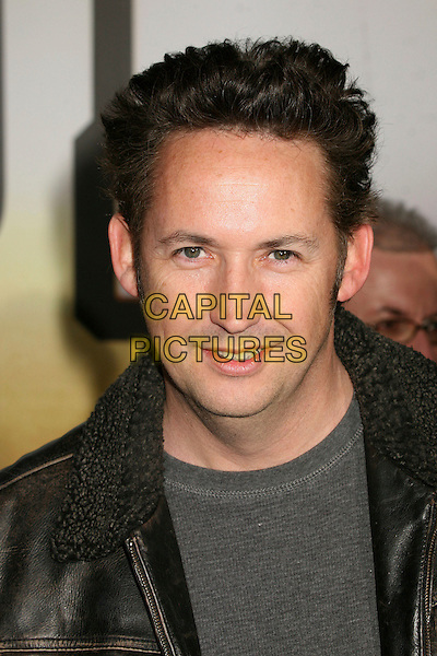 "HARLAND WILLIAMS.""Wild Hogs"" Los Angeles Premiere at the El Capitan Theatre, Hollywood, California, USA..February 27th, 2007.headshot portrait .CAP/ADM/BP.©Byron Purvis/AdMedia/Capital Pictures"
