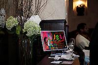 Dominican Republic Jazz Festival hosts NYC Reception