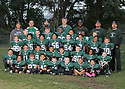 2015 North Perry Teem Photos