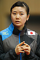 Table Tennis: 2014 Incheon Asian Games