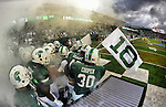 Tulane vs. Southeastern Louisiana - Football 2014