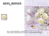 Alfredo, WEDDING, HOCHZEIT, BODA, photos+++++,BRTOWX0029,#W#