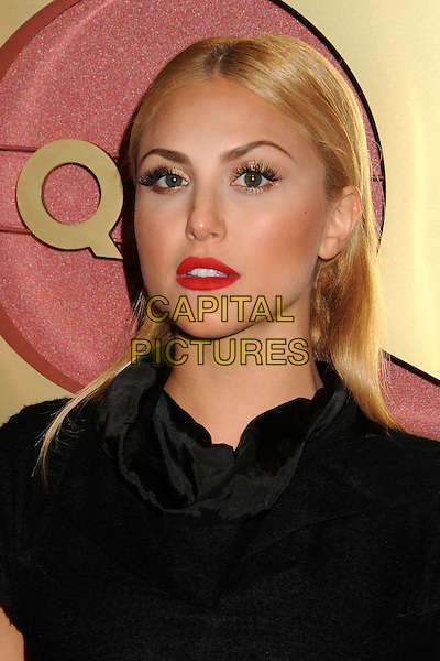 28 February 2014 - Los Angeles, California - Cassie Scerbo. QVC Presents Red Carpet Style held at the Four Seasons Hotel. <br /> CAP/ADM/BP<br /> &copy;Byron Purvis/AdMedia/Capital Pictures