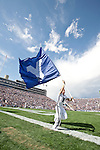 08FTB WYO 0731.CR2..08FTB vs Wyoming..#14 BYU-44.WYO-0..September 17, 2008..Photo by Jaren Wilkey/BYU..© BYU PHOTO 2008.All Rights Reserved.photo@byu.edu  (801)422-7322