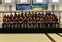 PEMBROKE PINES, FLORIDA - JANUARY 23: Band Advance Clubs yearbook pictures at Pembroke Pines Charter School -Central Campus on January 23, 2020 in Pembroke Pines, Florida. ( Photo by Johnny Louis / jlnphotography.com )