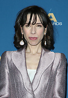 03 February 2018 - Beverly Hills, California - Sally Hawkins. 70th Annual Directors Guild Of America Awards held at the Beverly Hilton. <br /> CAP/ADM<br /> &copy;ADM/Capital Pictures