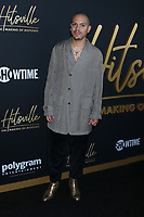 """LOS ANGELES - AUG 8:  Evan Ross at the """"Hitsville: The Making Of Motown"""" Premiere at the Harmony Gold Theater on August 8, 2019 in Los Angeles, CA"""