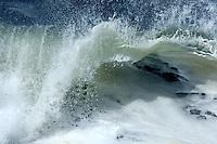 Scenery - Ocean