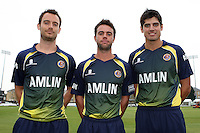 Cricket 2010-04