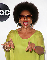 BEVERLY HILLS, CA - August 7: Jenifer Lewis, at Disney ABC Television Hosts TCA Summer Press Tour at The Beverly Hilton Hotel in Beverly Hills, California on August 7, 2018. <br /> CAP/MPI/FS<br /> &copy;FS/MPI/Capital Pictures