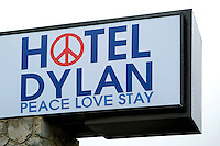 PIC_1842-Hotel Dylan Woodstock