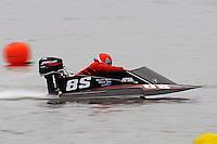 Logan Sweeney 8-S  (hydro)
