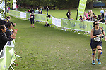 2015-09-27 Ealing Half 159 AB finish i