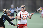 WLAX-18-Karri Ellen Johnson