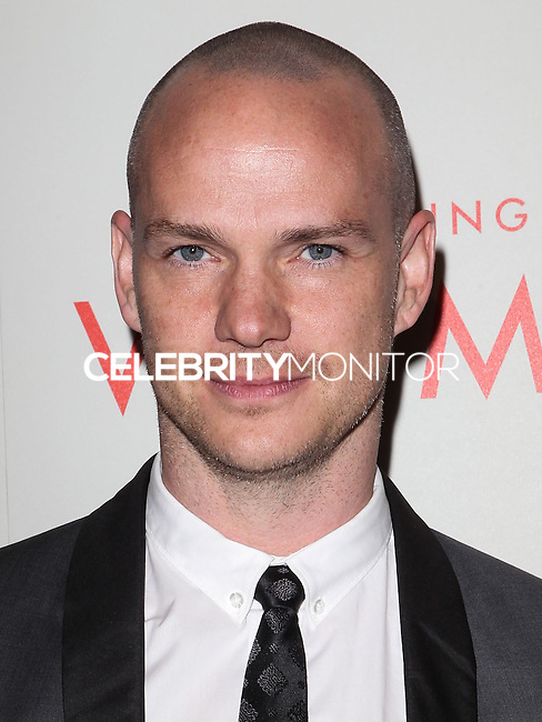 "BEVERLY HILLS, CA, USA - MAY 10: Peter Paige at the ""An Evening With Women"" 2014 Benefiting L.A. Gay & Lesbian Center held at the Beverly Hilton Hotel on May 10, 2014 in Beverly Hills, California, United States. (Photo by Celebrity Monitor)"